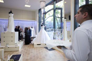 Salon Ślubny Fulara & Żywczyk