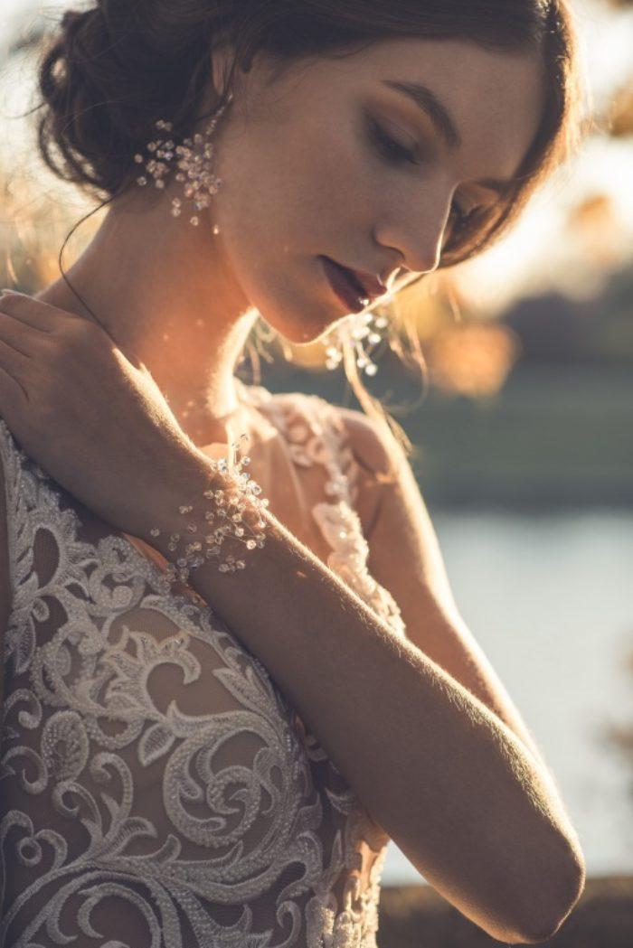 Fulara & Żywczyk - Biżuteria Ślubna