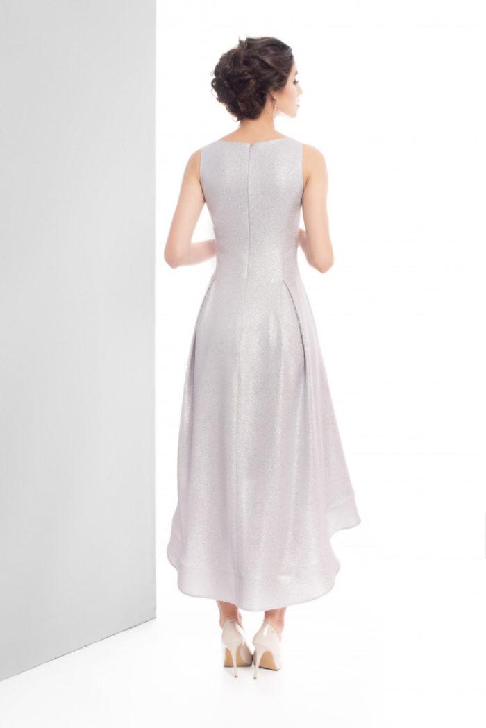 Suknia weselna 79/2019 - Tył
